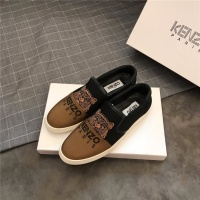 Kenzo Casual Shoes For Men #507689
