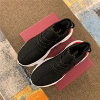 OFF-White Casual Shoes For Men #507694