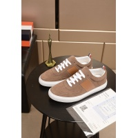 Thom Browne TB Casual Shoes For Men #507724