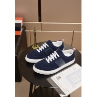 Thom Browne TB Casual Shoes For Men #507725