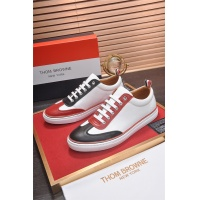 Thom Browne TB Casual Shoes For Men #507728