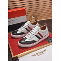 Thom Browne TB Casual Shoes For Men #507729