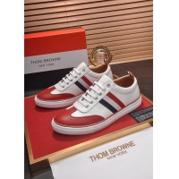 Thom Browne TB Casual Shoes For Men #507730