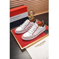 Thom Browne TB Casual Shoes For Men #507731