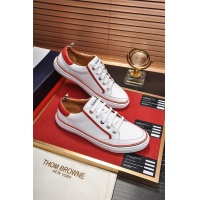 Thom Browne TB Casual Shoes For Men #507732
