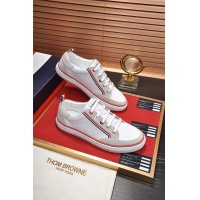 Thom Browne TB Casual Shoes For Men #507733