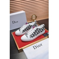 Christian Dior Casual Shoes For Men #507750