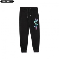 Off-White Pants Trousers For Men #507761