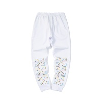 Off-White Pants Trousers For Men #507763