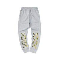 Off-White Pants Trousers For Men #507765