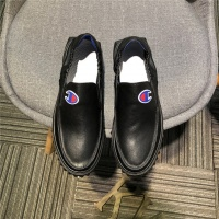 Champion Casual Shoes For Men #507908