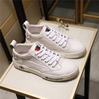 Champion Casual Shoes For Men #507910
