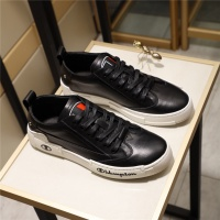 Champion Casual Shoes For Men #507911