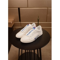 Champion Casual Shoes For Men #507917