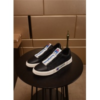 Champion Casual Shoes For Men #507918