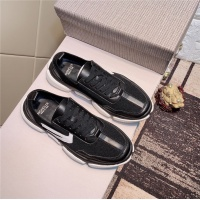 Moncler Casual Shoes For Men #507921