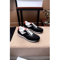 Moncler Casual Shoes For Men #507926