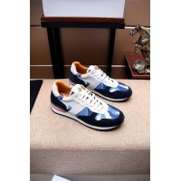 Moncler Casual Shoes For Men #507928