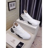 Versace Casual Shoes For Men #508078