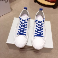 Versace Casual Shoes For Men #508126