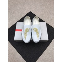 Prada Leather Shoes For Men #508166