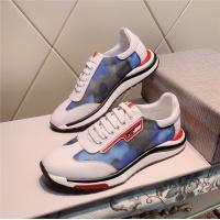 Prada Casual Shoes For Men #508190