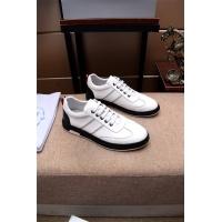 Prada Casual Shoes For Men #508320