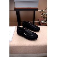 Prada Casual Shoes For Men #508341