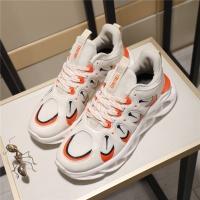 Prada Casual Shoes For Men #508357