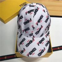 Fendi Caps #508453