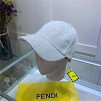 Fendi Caps #508456
