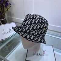 Christian Dior Caps #508468