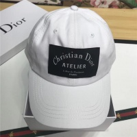 Christian Dior Caps #508474