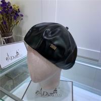 Christian Dior Caps #508478