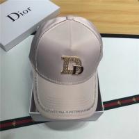 Christian Dior Caps #508480