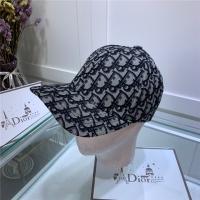 Christian Dior Caps #508482