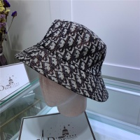 Christian Dior Caps #508484