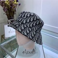 Christian Dior Caps #508485