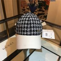 Christian Dior Quality A Caps #508504
