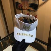 Balenciaga Caps #508507