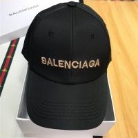 Balenciaga Caps #508511