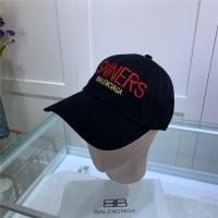 Balenciaga Caps #508518