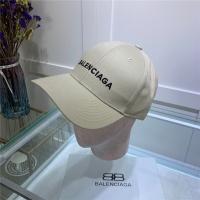 Balenciaga Caps #508520