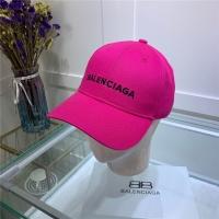Balenciaga Caps #508523