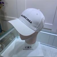 Balenciaga Caps #508524