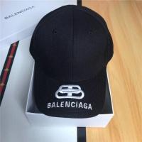 Balenciaga Caps #508530