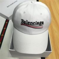 Balenciaga Caps #508532