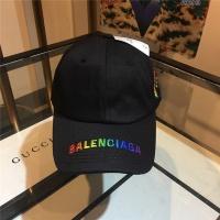 Balenciaga Caps #508538