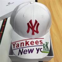 New York Yankees Caps #508632