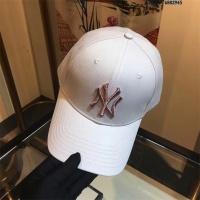 New York Yankees Caps #508636
